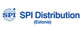 SPI Distribution